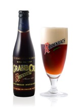 レッドビール